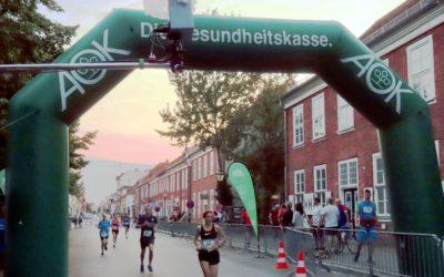 19. Potsdamer AOK-Halbmarathonstaffel findet nur virtuell statt