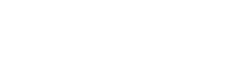 Potsdamer AOK-Halbmarathonstaffel